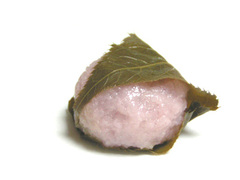 桜餅 (5個入り)