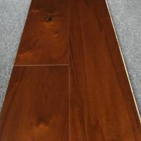 捨貼用【アウトレット床材】厚単板 重歩行用フロアP127-M