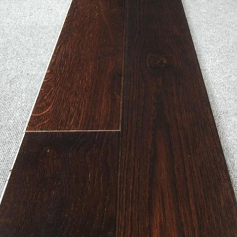 捨貼用【アウトレット床材】厚単板 重歩行用フロアP127-O