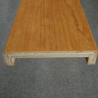 リフォーム用玄関巾木