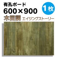 UKB-600900-IS-424M