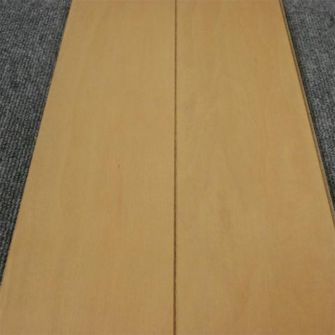 直貼用【アウトレット床材】フロア 93MPL2(B品) メー