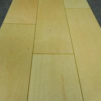 床暖 アウトレット床材