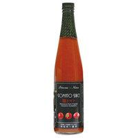 塩トマトジュース500ml