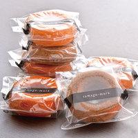夢印たまご村謹製 焼きドーナツ(12個入り)