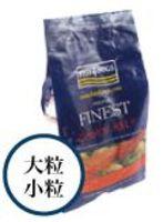 フィッシュ4ドッグ サーモン大粒 12kg