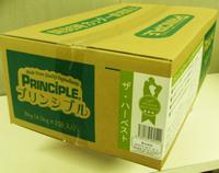 プリンシプルザ・ハーベスト9kg(4.5kg×2袋入り)