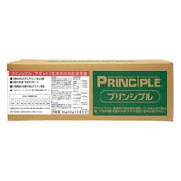 プリンシプルアダルト9kg(4.5kg×2袋入り)