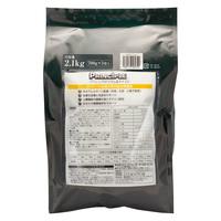 プリンシプル ラム&ライス 2.1kg(700g×3袋入り)