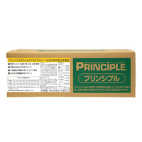 プリンシプル ラム&ライス 9kg(4.5kg×2袋入り)
