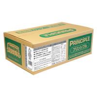 プリンシプル プレミアムシニア 9kg(4.5kg×2袋入り)