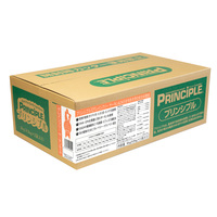 プリンシプルグレインフリーサーモン&SW9kg(4.5kg×2袋入り)