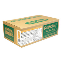 プリンシプルグレインフリーターキー&SW9kg(4.5kg×2袋入り)
