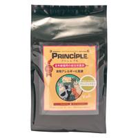 猫用プリンシプルフレッシュチキン2.4kg(800g×3袋)