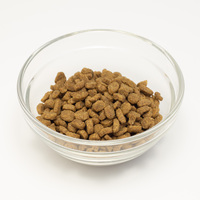 猫用プリンシプルフレッシュホワイトフィッシュ2.4kg(800g×3袋)