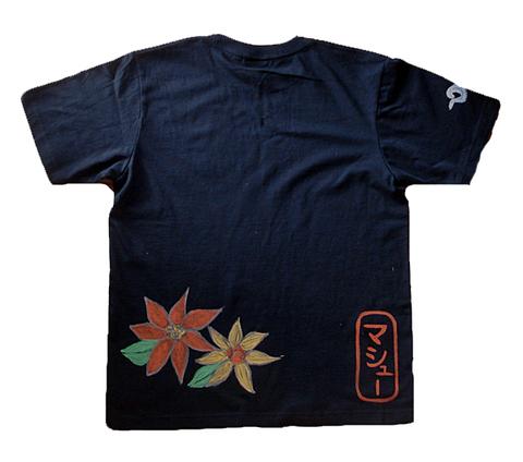 富士山Tシャツ