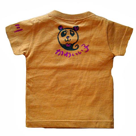 ご当地石川県Tシャツ