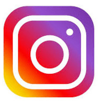 ばみやinstagram