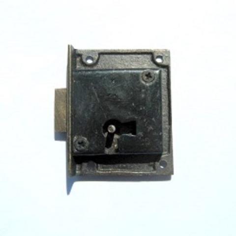 商品番号 X019