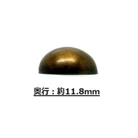 商品番号 AA012