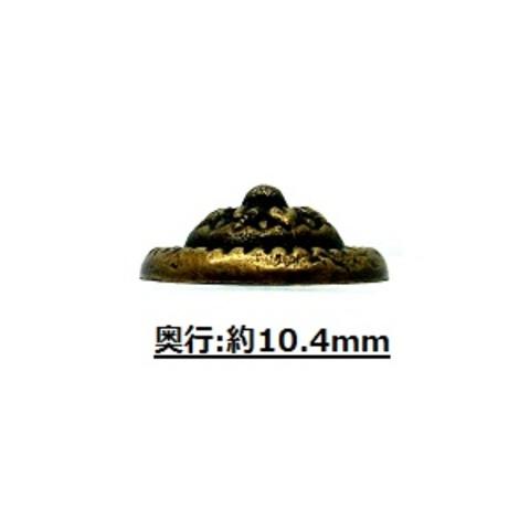 商品番号 AA020