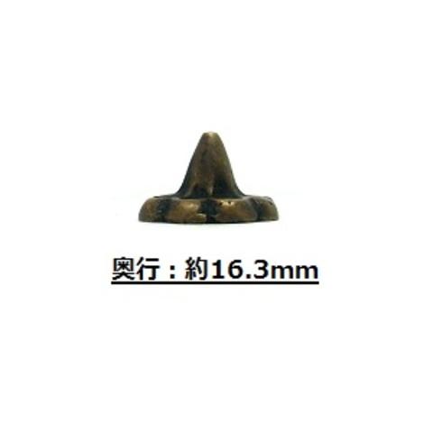 商品番号 AA021