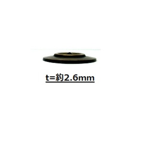 商品番号 AA022