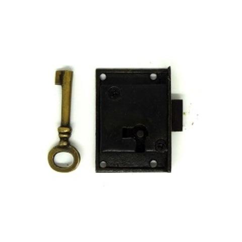 鍵セット X015