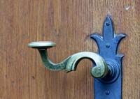 取っ手・つまみ・金具をお探しなら通販でアンティーク仕上げの商品を取り扱うBrass knob & hookへ