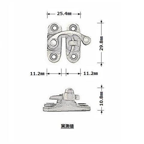 商品番号 Q008sil