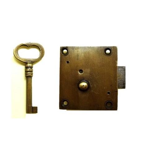 鍵セット X041