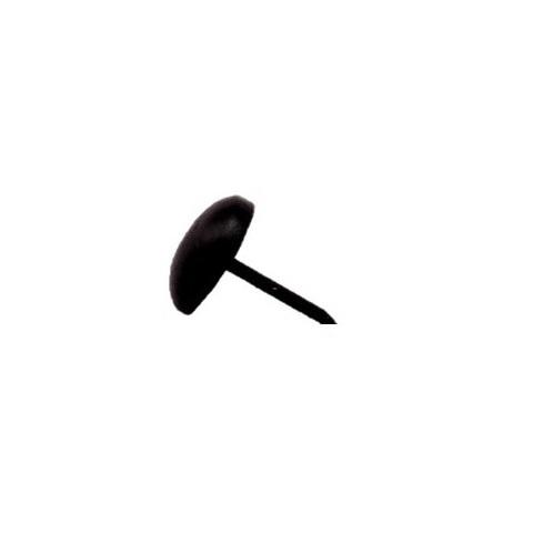 太鼓鋲 AA001Anb