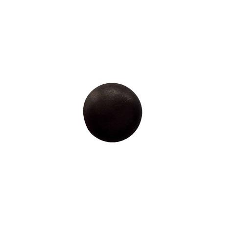 太鼓鋲 AA006Anb