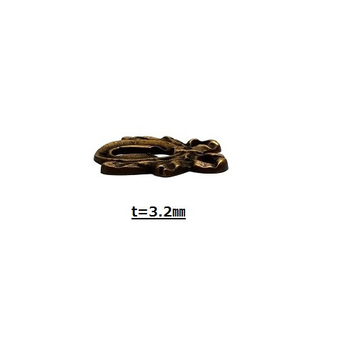 キーホール R123s
