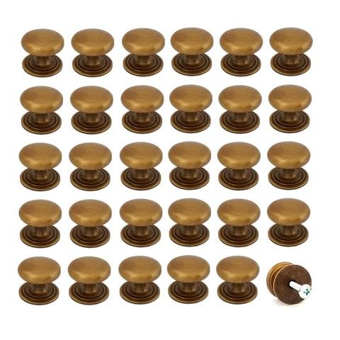 商品番号 N014(30個セット)[製作後納入品]