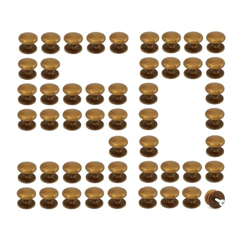 商品番号 N014(50個セット)[製作後納入品]