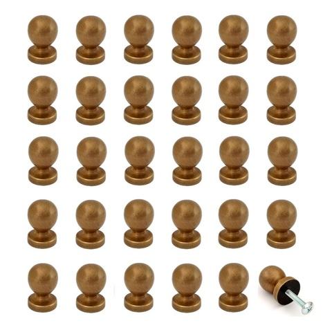 商品番号 N018(30個セット)[製作後納入品]