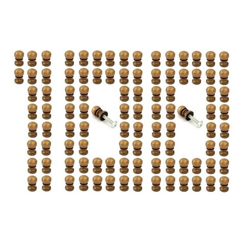 商品番号 N001(100個セット)[製作後納入品]