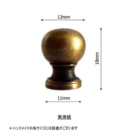 商品番号 N003(100個セット)[製作後納入品]