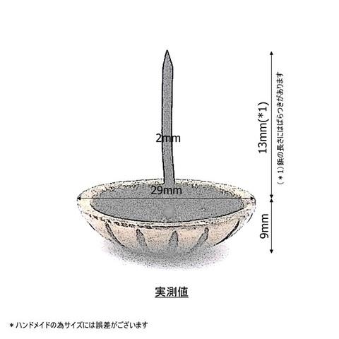 太鼓鋲 AA018