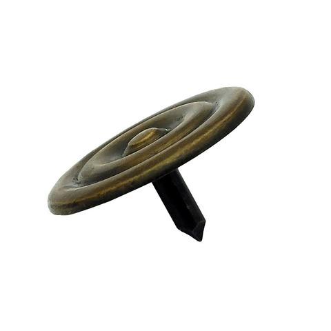 太鼓鋲 AA023