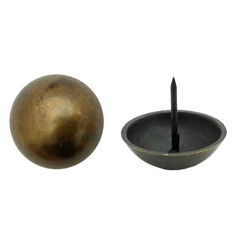 太鼓鋲 AA052