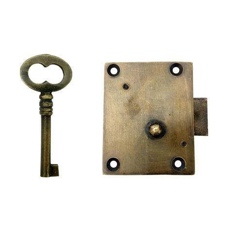 鍵セット X019