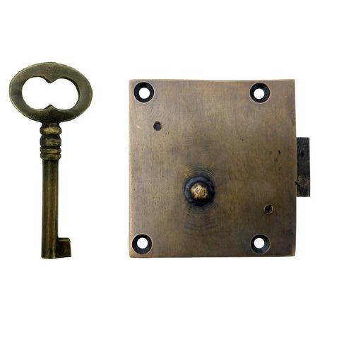 鍵セット X021
