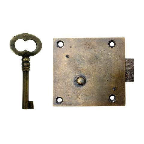 鍵セット X023