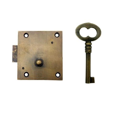 鍵セット X042