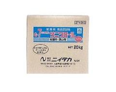 ニイタカ サニクロール12% 20kg BIB 1箱
