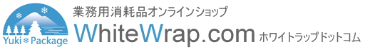WhiteWrap.com