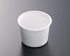 中央化学 CFカップ70-110身 1ケース