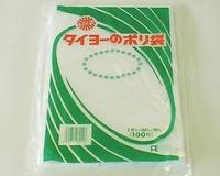 タイヨーのポリ規格袋0.03 No.16 1ケース